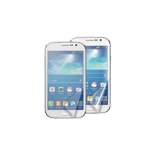 SET 2 FILMS PROTECT SAMSUNG GALAXY GRAND