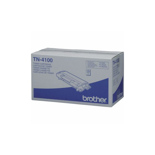 CARTOUCHE TONER LASER BROTHER HL6050 NOI
