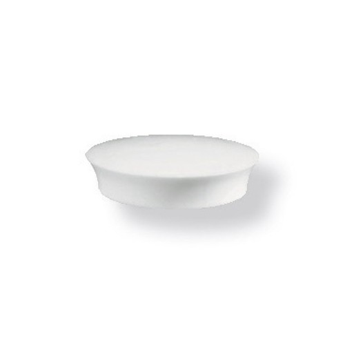 AIMANT ROND 32MM ASSORTIS