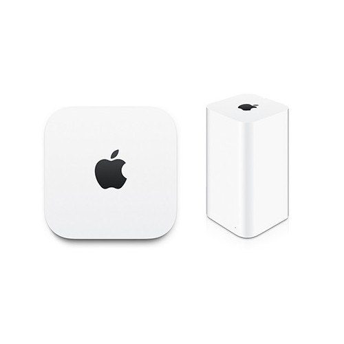 BORNE ACCES AIRPORT TIME CAPSULE 2TO