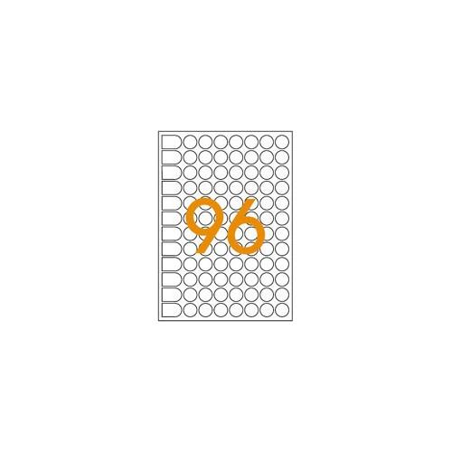 ETUI 960 MULTI USAGE A5 D15MM NOIR