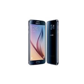 Téléphone portables GSM