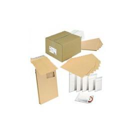 Courrier & Correspondance