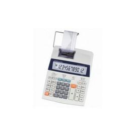 Calculatrice à bande