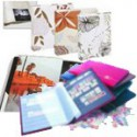Albums collections