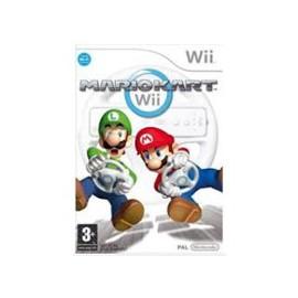 Jeux Nintendo