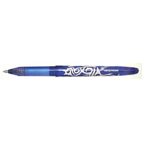 STYLO ROLLER EFFACABLE FRIXION 0.7MM