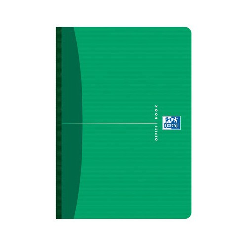 CAHIER BROCHURE A5 192P ESSENTIALS Q5X5