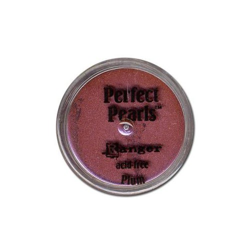 POUDRE PERFECT PEARLS PRUNE