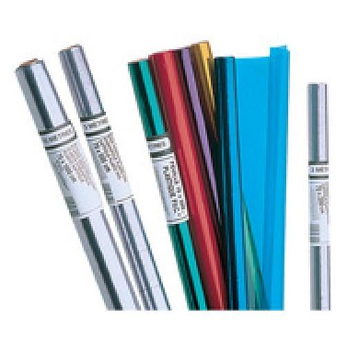 RL COUVRE LIVRE 0.40X5.5M PVC CRISTAL IN
