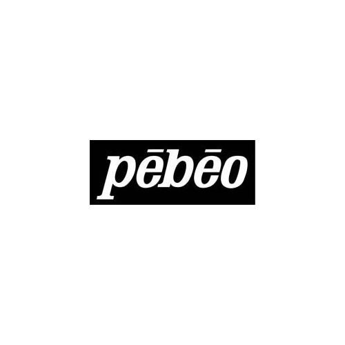 PALETTE DESSIN 4 GODETS
