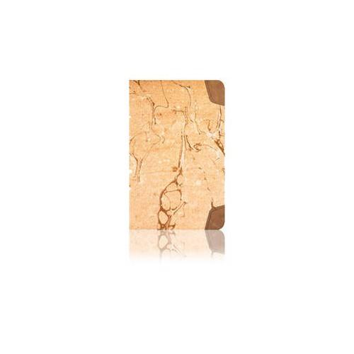 CARNET MINI 9X14 176P COMPAGNON DE POCHE