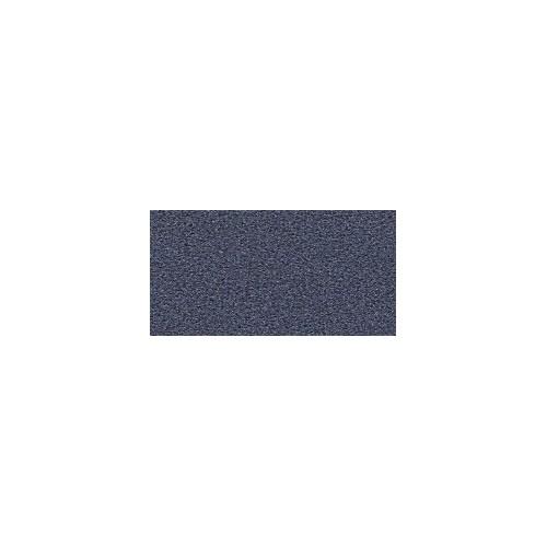 FEUILLE MI-TEINTE 50X65 160G.BLEU FONCE