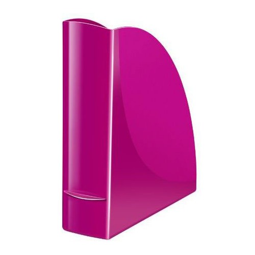 PORTE REVUES DOS80MM CEPPRO GLOSS ROSE