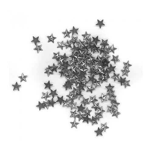 SET ETOILES 3D THERMOCOLLANT ANTHRACITE