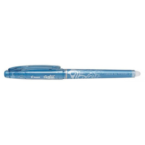 STYLO ROLLER FRIXION POINT 0.5MM