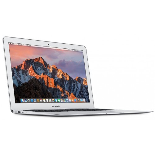ORDI PORTABLE 13' APPLE MACBOOK AIR
