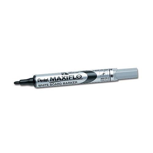 MARQUEUR TABLEAU BLANC MAXIFLO F