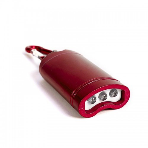 LAMPE LED MINI AIMANTEE LUCKY LIGHT
