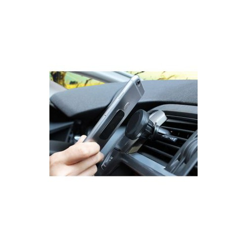 SUPPORT VOITURE UNIVERSEL FIXATION