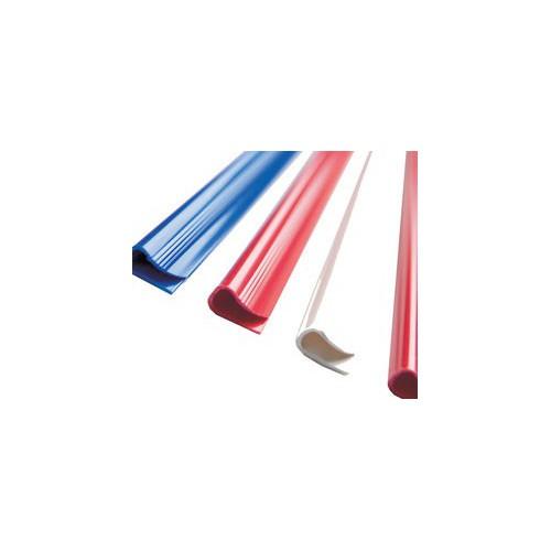 SERODO RELIDO A4 3-6MM PVC BLEU