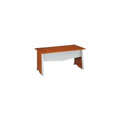 BUREAU TABLE 80X74X80CM  MAMBO POIRIER