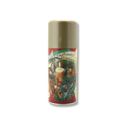 AEROSOL 150ML OR ININFLAMMABLE