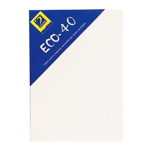CHASSIS COTON 20X80 ECO40