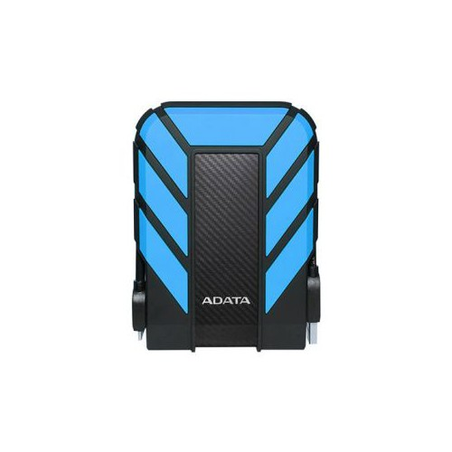 "DISQUE DUR EXT 2.5"" ADATA HD710P 1TO"