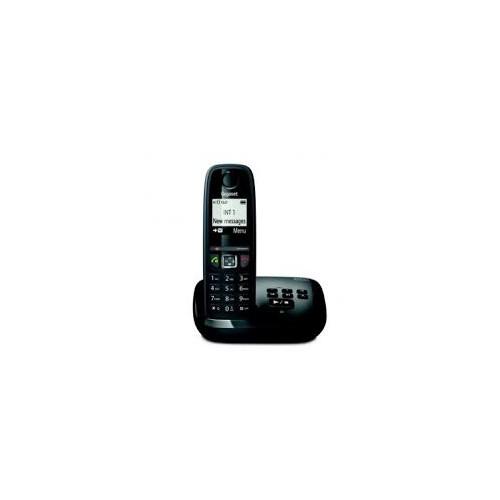 TELEPHONE REPONDEUR DECT SIEMENS AS470A