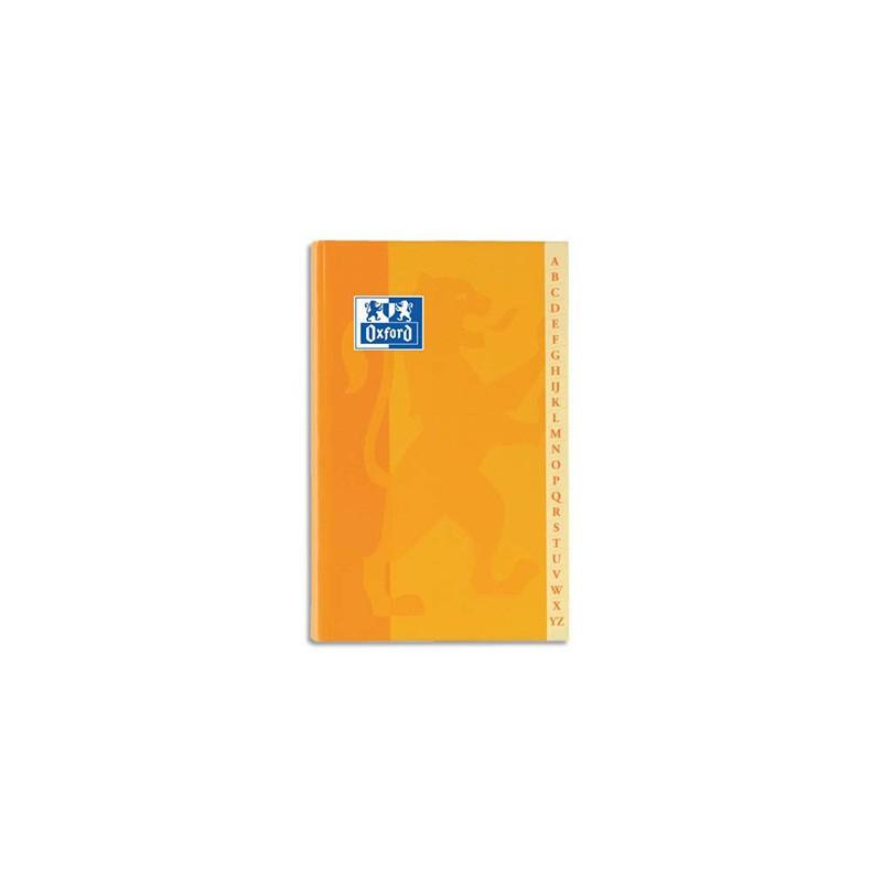 REPERTOIRE BROCHURE A4 192P Q5X5 90G