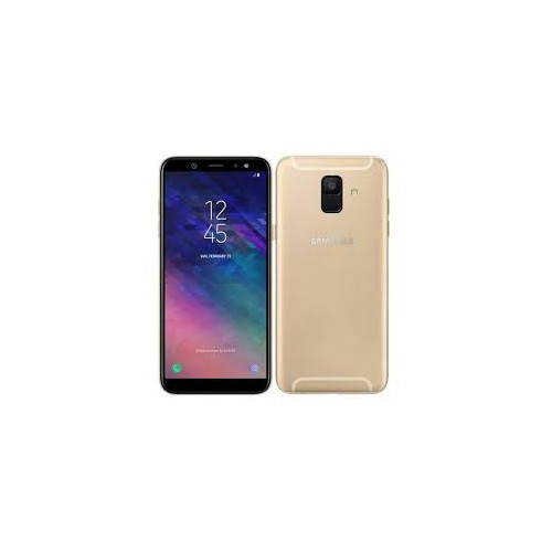 TELEPHONE SAMSUNG GALAXY A6+ 2018 OR
