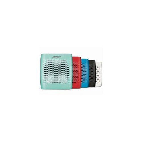 ENCEINTE LAMPE PROMATE CAMPMATE2 ROUGE