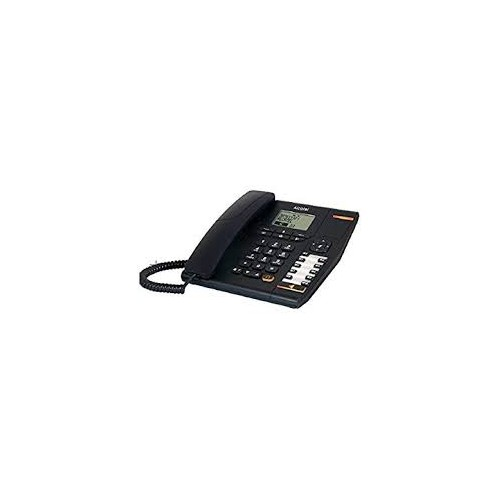 TELEPHONE FILAIRE ALCATEL TEMPORIS 880