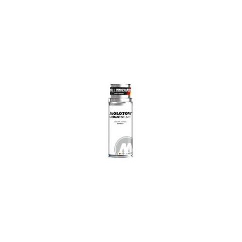 AEROSOL APPRET URBAN FINE ART 400ML