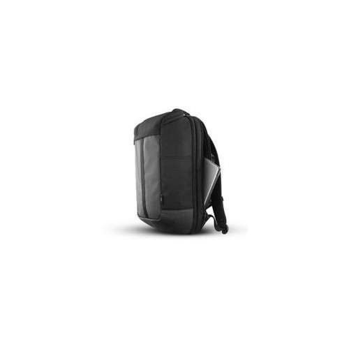 SAC A DOS ORDI 14-16' TNB TRAVEL