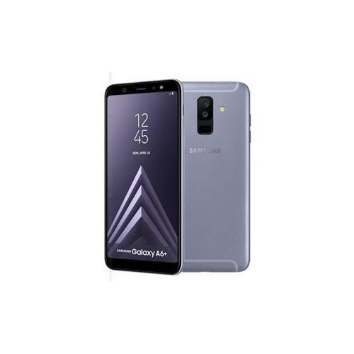 TELEPHONE SAMSUNG GALAXY A6+ 2018