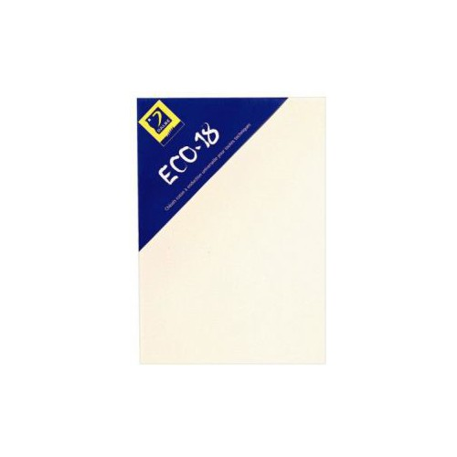 CHASSIS COTON DIAM30CM ECO18 ROND