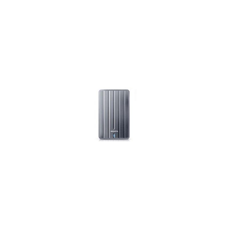 "DISQUE DUR EXT 2.5"" ADATA HC660 1TO"