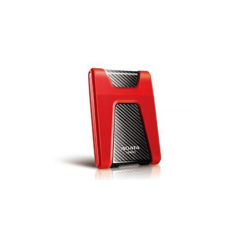 DISQUE DUR EXT 2.5' ADATA HD650 1TO ROUG