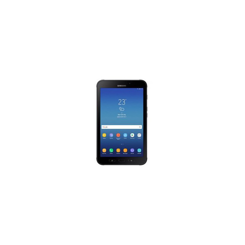 TABLETTE 8' SAMSUNG TAB ACTIVE 2 SM-T395