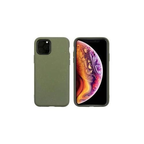 COQUE APPLE IPHONE 11 PRO BAMBOOTEK