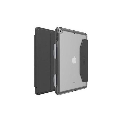 ETUI FOLIO APPLE IPAD 7 OTTERBOX