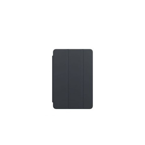 ETUI FOLIO APPLE IPAD MIN SMART GRIS