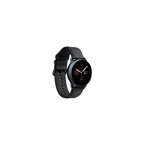 MONTRE CONNECTEE SAMSUNG ACTIVE 2 40MM