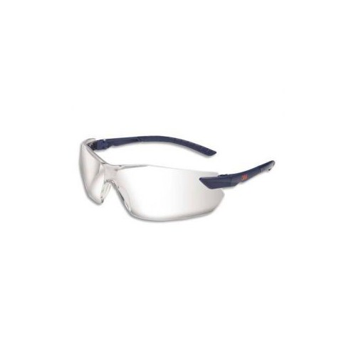 LUNETTES PROTECTION A BRANCHE INCOLORE
