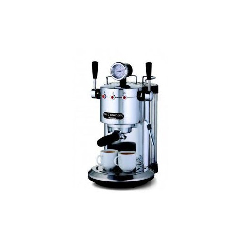 CAFETIERE MACHINE EXPRESSO ARIETE CAFE