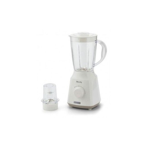 BLENDER 1.5L ARIETE BLENDY