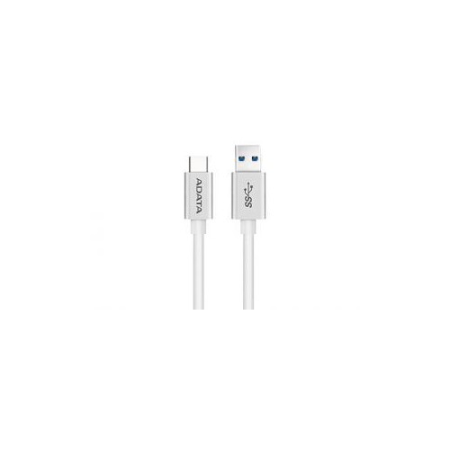 CABLE USB 3.1 TYPE A  USB 3.1 TYPE C