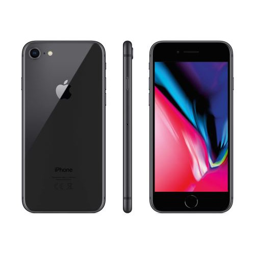 TELEPHONE RECOND APPLE IPHONE 8 64GO